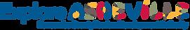 explore-asheville-bctda-logo-full-color.png