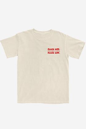 Wet Hen T-Shirt