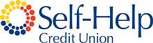 SelfHelp_Logo.png