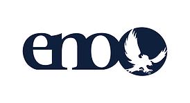 -eno-logo.png