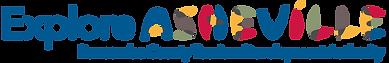 explore-asheville-logo-full-color.png