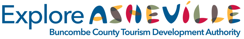explore-asheville-logo-full-color.png