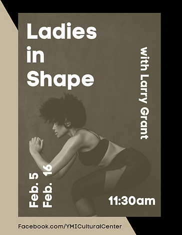 Copy of Copy of Ladies in Shape.png