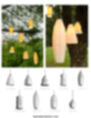TBA Lookbook 10.jpg