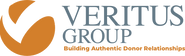 veritus-group-footer-logo.png