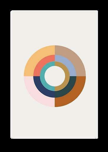 Pattern 3-02.png