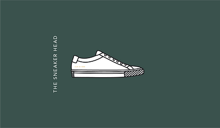 Sneaker Head 2.png
