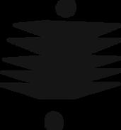 Black pattern 1.png
