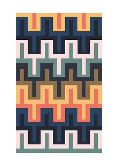 Pattern 4-06.png