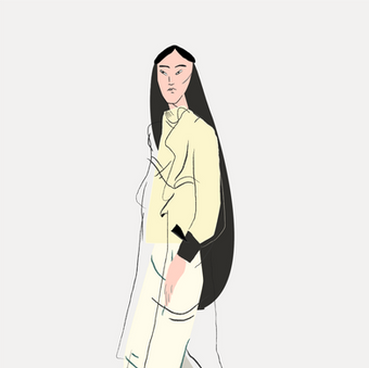 Lady 2.png