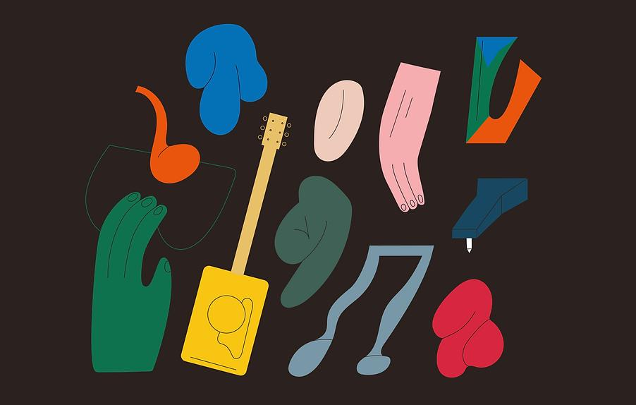 Hook Music Illustration Dark.png