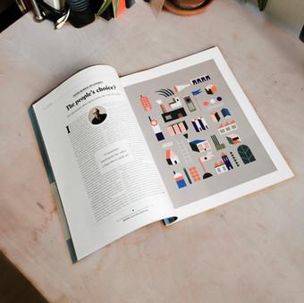 OnOffice Magazine