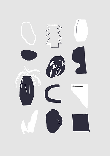 Grey-Still-Life-Collage.png