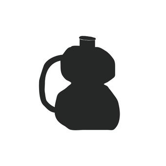 Vase 1.png