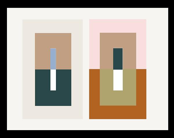 Pattern 2-01.png
