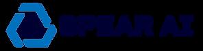 spear-logo-long-txt-trns_bkgd-2021-05-07