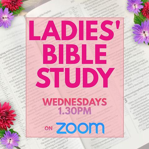 LADIES' BIBLE STUDY.jpg