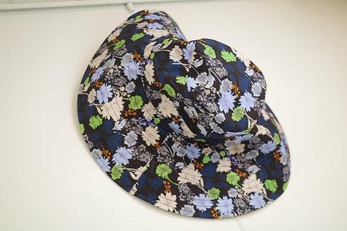 seasonal hat