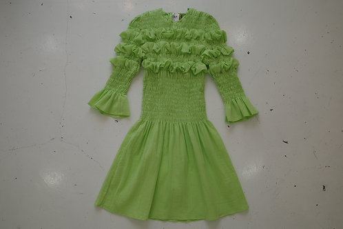Tach clothing