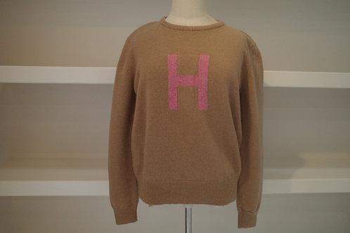 HADES(H)