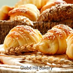 Glebe Hill Bakery