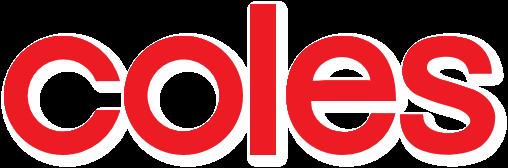 Coles Glebe Hill Village Shopping Centre