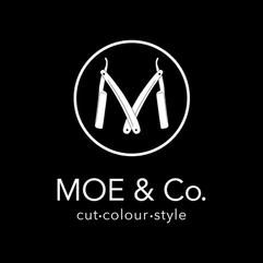 Moe & Co.