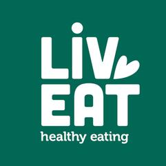 Liv-eat Healthy Eating