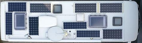 Techert_Solar_nachher.jpg