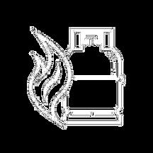 LPG Gas Icon transparent.png