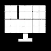 Solar transparent.png