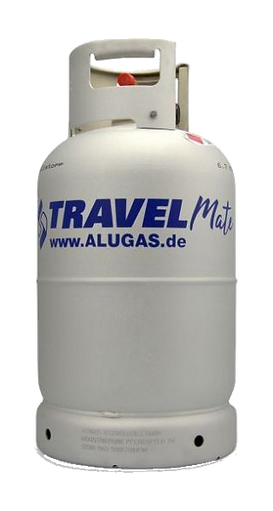 Gasflasche.png