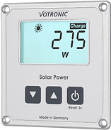 Votronic Solarmonitor.png