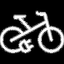 bike2care.png