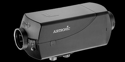 Eberspächer Airtronic-D-2_12V.jpg