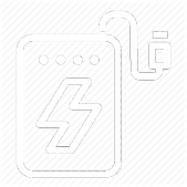 Ladegerät_icon_transparent.png