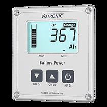 votronic-batterie-computer_600x600.png