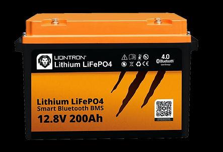 Liontron 200Ah.jpg