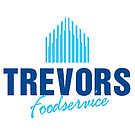 Trevors Foodservice Home Page