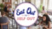 SocialPost_EOTHO_cafe_Twitter.png.webp