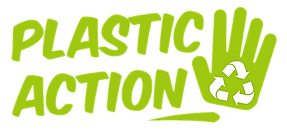 Plastic action