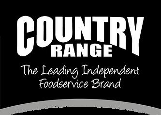 master-cr-brand-logo-sl-20152.png
