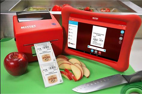 DayMark Printer and Tablet.png