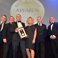 Birchall Foodservice - FWD awards.jpg