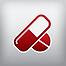 prescription_drugs.png