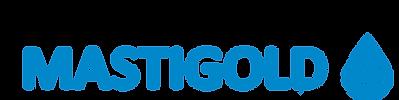 містіголд-лого.png