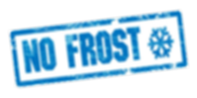 no-frost.png