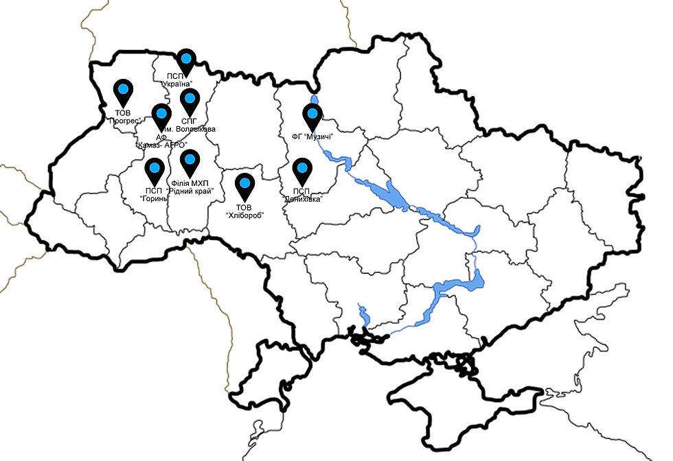 мапа тестувань.jpg