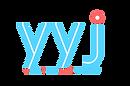 YYJpink1.png