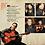 Thumbnail: Live in Fresno - CD